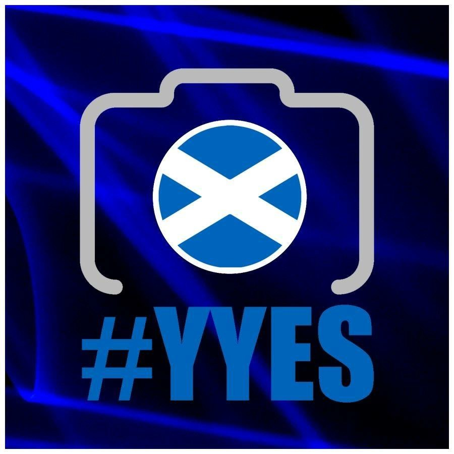 YYes – Portraits of a Nation